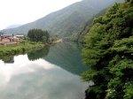 板取川(おぜみはしから)